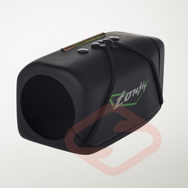 Tonfly Video Camera Box